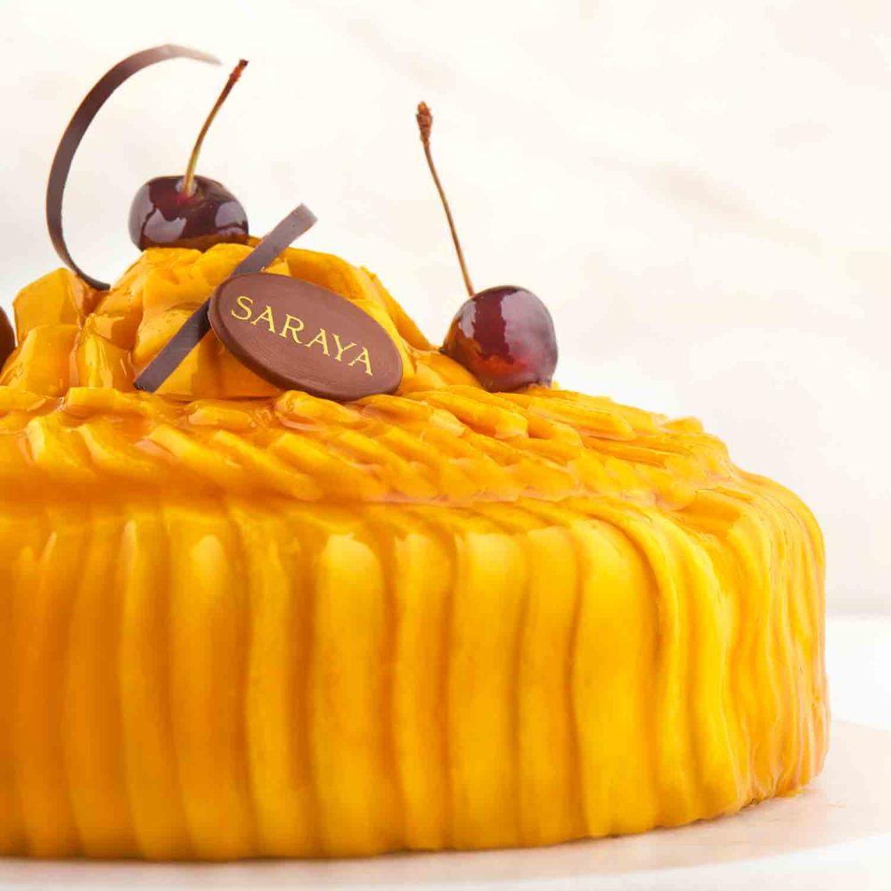 mango-cake++