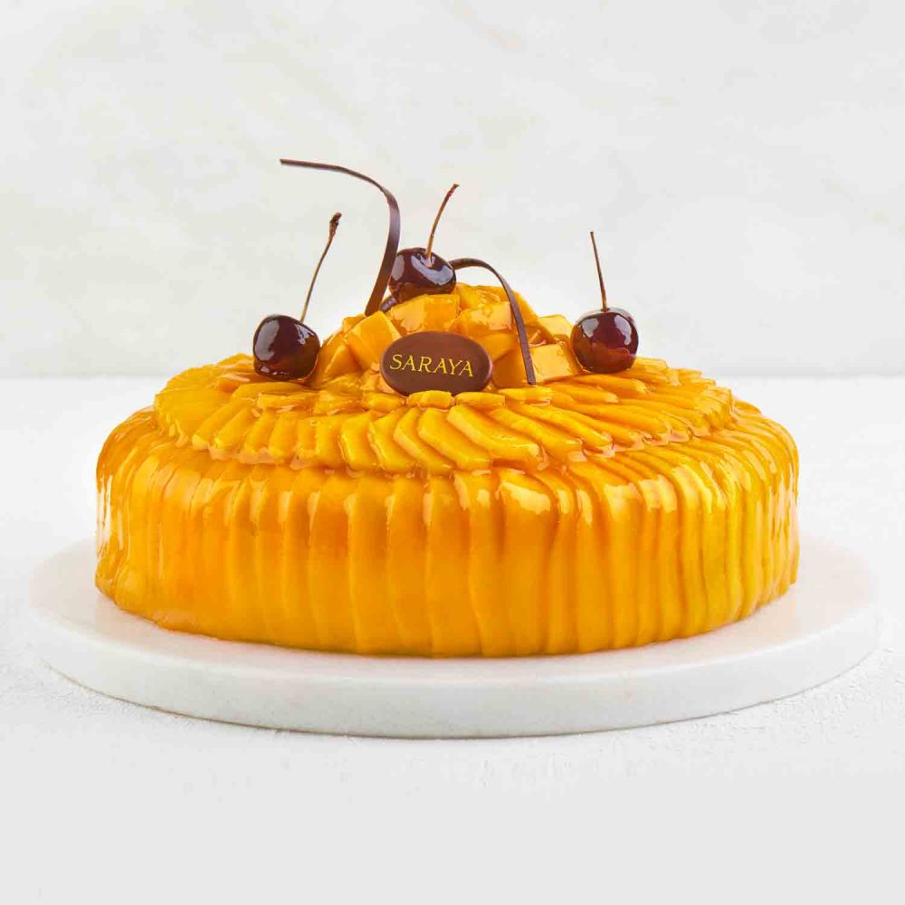 mango-cake+