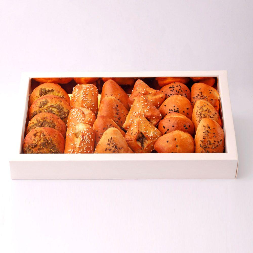mini-safayah-MAIN-BOX