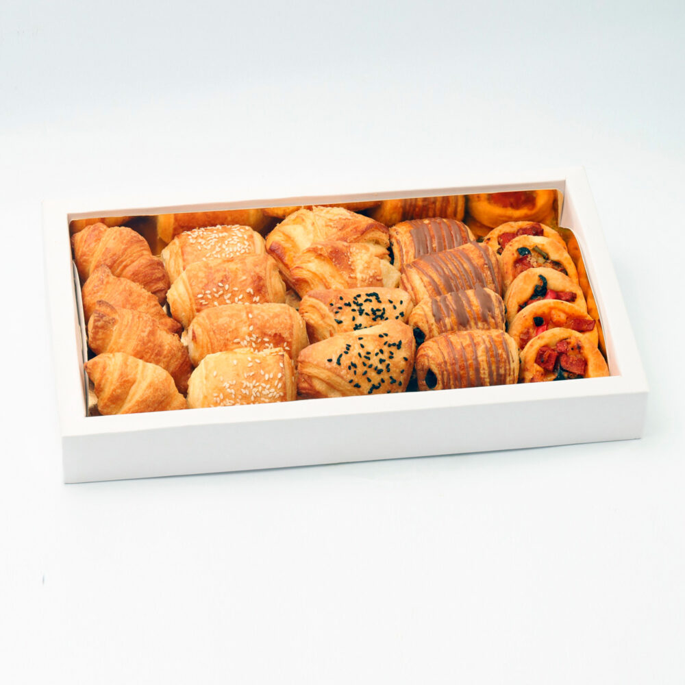 new-bakry