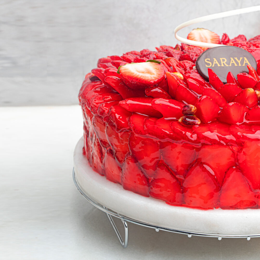 straw-cake2